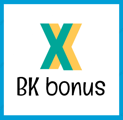 Bookmakers Bonus
